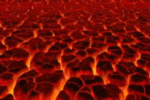300x200 fotolia hell lava at idcde. Black Bedroom Furniture Sets. Home Design Ideas