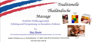 Thai-Massage-Celle