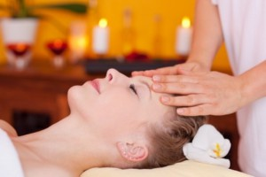 thai-massage celle: gesichts-pflege-massage