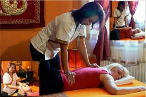 Thai-Massage Celle: thai-yoga-massage